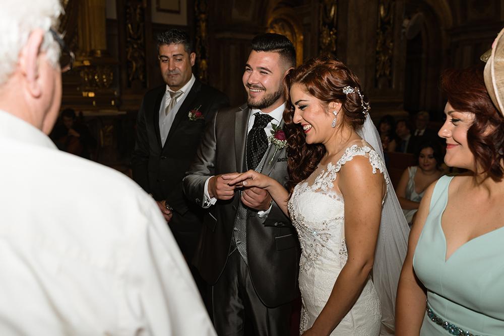boda_anillos_fotografía_Fuensanta