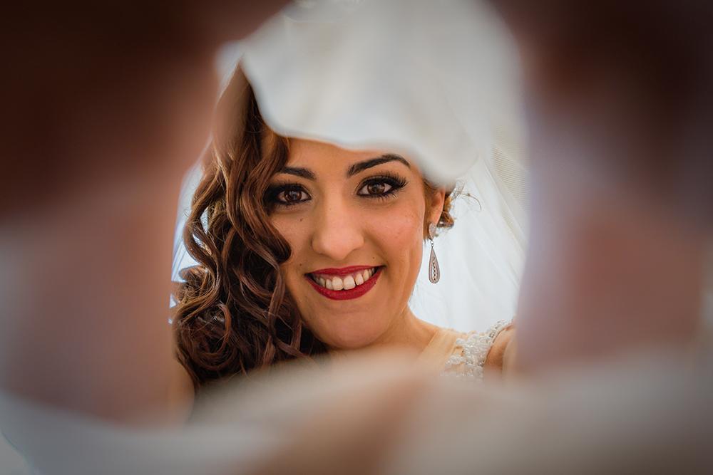 novia_fotografía_casa_ceremonia