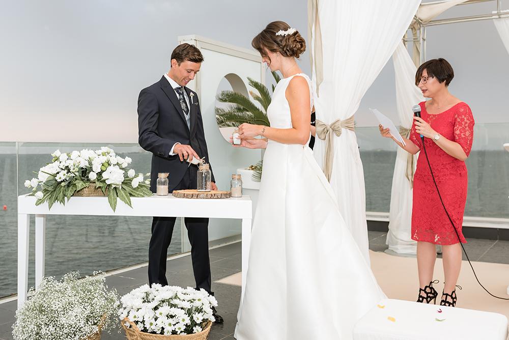 boda_fotografía_ceremonia