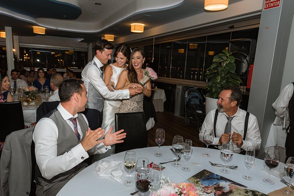 banquete_boda_ramo_foto