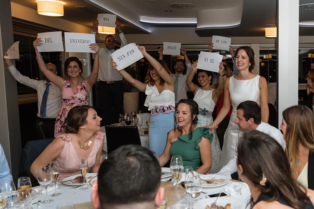 boda_banquete_foto