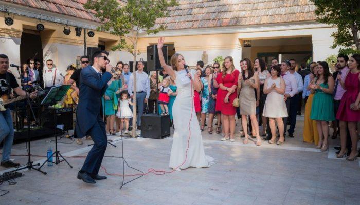Foto boda Antonio y Marta 19